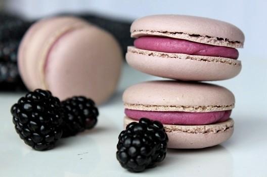 blackberrymac1